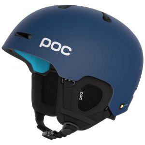 Poc FORNIX SPIN LEAD BLUE 21 [Taille 55/58]