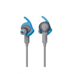 Jabra Sport Coach Wireless - Écouteurs intra-auriculaire
