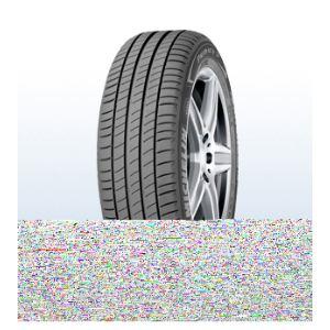 Michelin Pneu auto été : 205/50 R17 89W Primacy 3