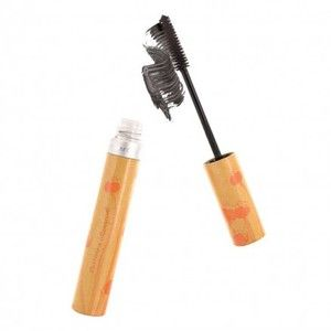 Couleur Caramel Mascara allongeant n°21 noir 9 ml
