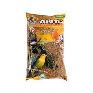 Birdie Matière pour nids en fibres de coco sac 50 g