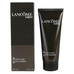 Lancôme Men - Gel nettoyant ultime