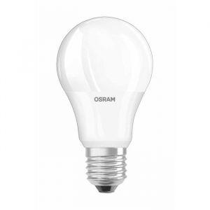Osram Ampoule standard LED 13W = 1522Lm (équiv 100W) B22 2700K