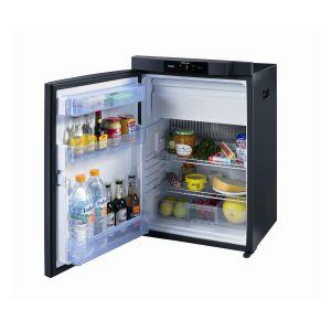 Dometic RM8500 - Réfrigérateur à absorption charnière gauche