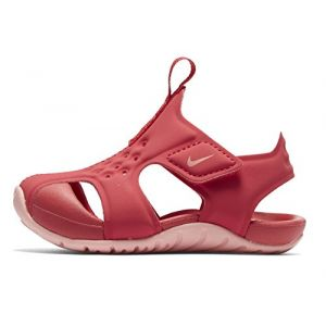 Nike Mode E Sandales Tongs - Sunray Protect 2 - Taille 25