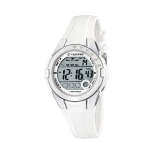 Calypso K5571 - Montre pour fille Quartz Digitale