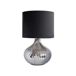 lampe a poser a conforama
