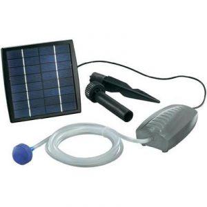 Esotec 101870 - Pompe à air solaire Air-S 101.870