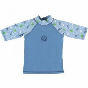 Archimède Tee-shirt anti-UV Pacific (18-24 mois)
