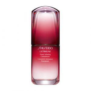Shiseido Ultimune - Concentré activateur énergisant - 50 ml