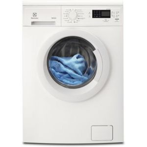 Electrolux EWF1484EOW - Lave linge frontal 8 kg