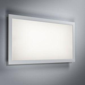 Osram Planon Plus Light LED Panel 60x30 cm