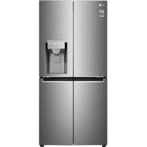 LG Réfrigérateur multi portes GML844PZAE