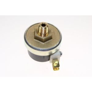Delonghi 5228108100 - Pressostat 3,5 bar Mater pour centrales vapeur
