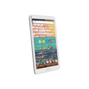 "Archos 70c Xenon 16 Go - Tablette tactile 7"" sous Android  6.0 (Marshmallow)"