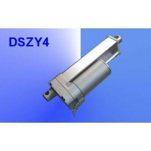 Drive-System Europe Vérin électrique 1386478 24 V/DC Longueur de course 200 mm 2500 N 1 pc(s)