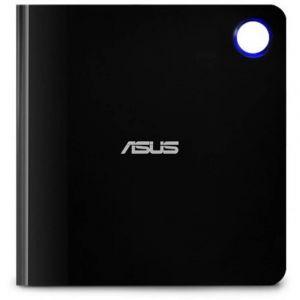 Asus Lecteur Blu-Ray externe SBW-06D5H-U Retail USB 3.1 (Gen 1) noir