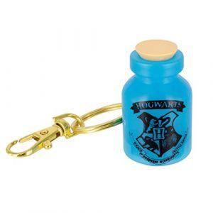 Paladone Porte-clés lumineux Harry Potter - Version 2