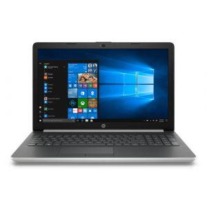 HP 5QR93EA#ABF - PC portable