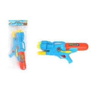 Mgm Pistolet à eaux 3 jets 47 cm