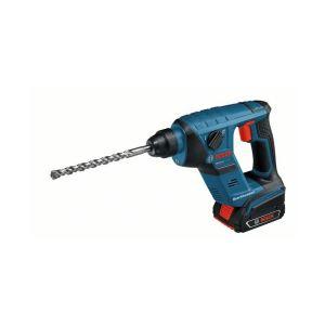 Bosch GBH 18 V-LI - Perforateur SDS-plus 12mm 18V