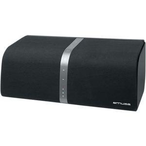 Muse M-800BT - Enceinte Bluetooth