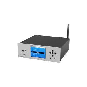 Pro-Ject Stream Box DS Plus - Lecteur réseau DAC