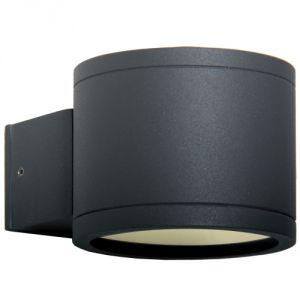 KS 7102 - Applique d'extérieur Optica S