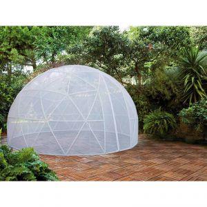 Moustiquaire pour Garden Igloo