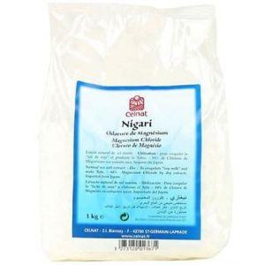 Celnat Sel Nigari 1 kg