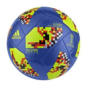 Adidas Balles World Cup Knock Out Glide