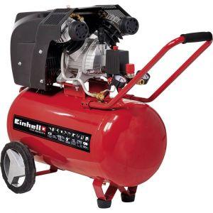 Einhell Compresseur pneumatique 4010472 50 l 10 bar