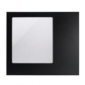 Fractal Design Panneau latéral Define R5 Black