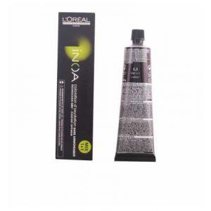 L'Oréal Inoa N°8.8 Blond Clair Mocca 60 Grs