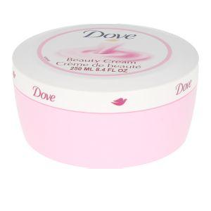 Dove BEAUTY crema hidratante 250 ml