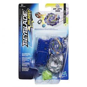Hasbro Starter Pack Beyblade Burst Hyrus H2