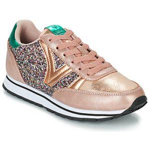 Victoria Chaussures COMETA GLITTER rose - Taille 36,37,38,39