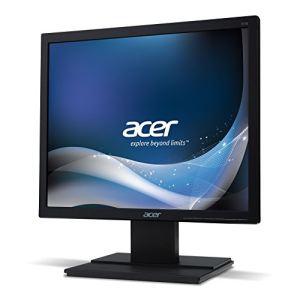 """Acer V176Lb - Ecran LED 17"""""""
