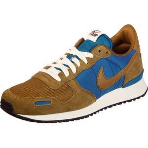 Nike Air Vortex chaussures marron turquoise 40,5 EU