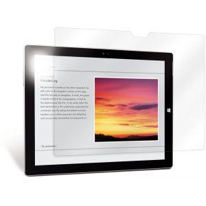 3M Easy-On Filtre d'écran pour Microsoft Surface Pro 3 Anti-Reflets