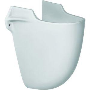 Ideal Standard Cache-siphon Blanc Eurovit (V921001)