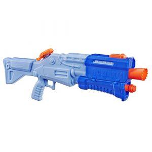 Hasbro Pistolet A Eau Super Soaker Fortnite TS-R