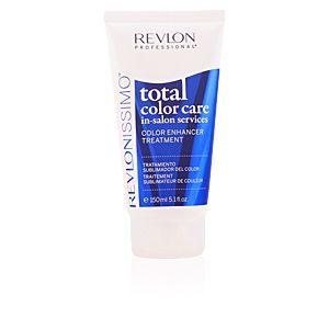 Revlon Revlonissimo Total Color Care - Baume protecteur de couleur