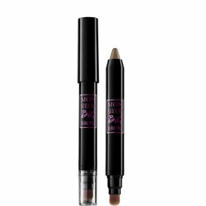 Lancôme Monsieur Big Brow 01 Blonde - Crayon à sourcils