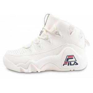 FILA Chaussures femme 95 39