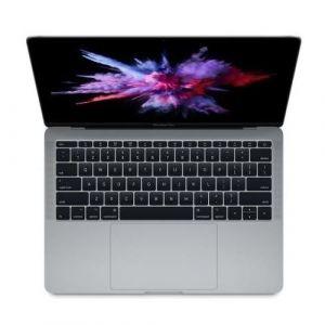 Apple MacBook Pro 13.3 128 Go SSD 8 Go RAM Intel Core i7 bicoeur à 2,5 GHz Gris sidéral