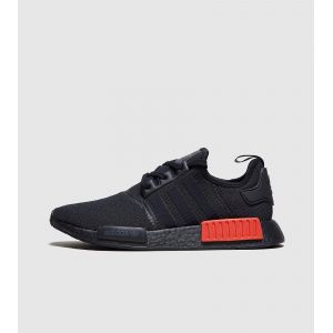 Adidas Nmd R1 chaussures noir rouge 41 1/3 EU