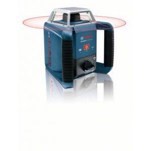 Bosch GRL 400 H - Laser rotatif
