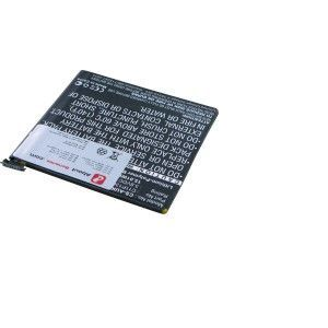 Aboutbatteries Batterie Type Asus C11p1303