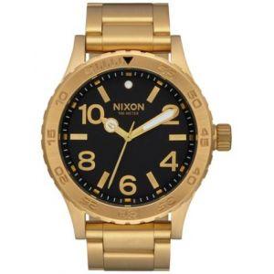 Nixon A916-510 - Montre pour homme The 46